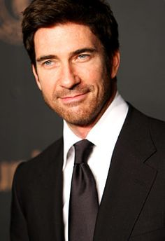 Murder mystery of Dylan McDermott's mother finally solved ...