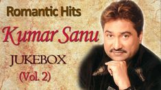Kumar and Alka Songs watch best songs of Kumar Sanu songs and Alka Yagnik Songs. Kumar Alka Songs best app to watch great songs Best Old Songs, Hindi Old Songs, Hindi Movie Song, Movie Songs, Hit Songs, Greatest Songs, Hindi Movies, Best Of 90s, Evergreen Songs