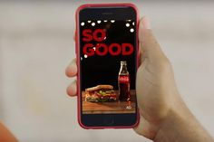 Gen Z Hates Your Ads ... but They Love Your Videos http://adage.com/article/agency-viewpoint/gen-z-hates-ads-love-videos/309105/?utm_campaign=crowdfire&utm_content=crowdfire&utm_medium=social&utm_source=pinterest