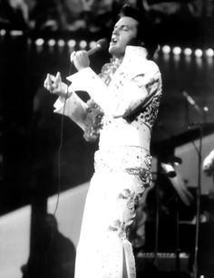Genial !1973 - Aloha From Hawaii: Via Satellite - Elvis Presley