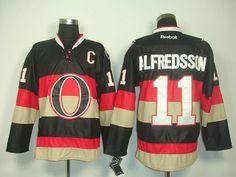 62be49c28 15 Best Ottawa Senators - NHL Jerseys images