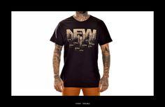 New Skate, Mens Tops, T Shirt, Fashion, Supreme T Shirt, Moda, Tee, La Mode, Fasion