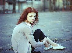 By shamalova Alina Shamalova Flicker