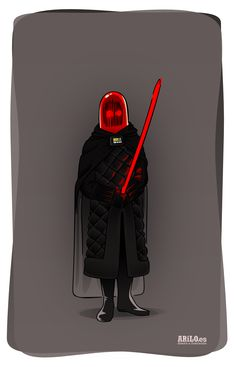 Lord Sith (by arilo. Sith, Illustration, Lord, Darth Vader, Fictional Characters, Sith Lord, Illustrations, Fantasy Characters