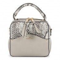 d49316ba5b04 MOTIF - Handle Bag - Céline Dion Celine Dion