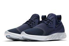 Nike LunarCharge: Four Upcoming Colorways - EU Kicks: Sneaker Magazine