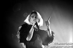 Emma Marrone – Alcatraz – Milano
