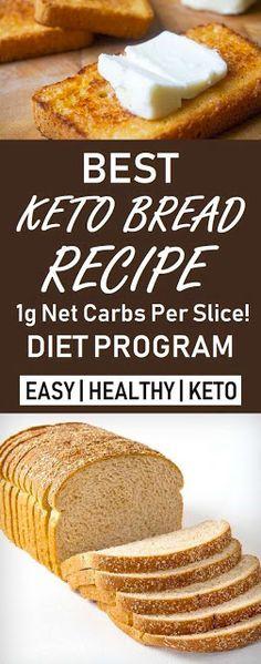 keto diet for bread ! ketodiät für brot keto diet for bread ! On A Budget keto diet for beginners; Breakfast keto diet for beginners; Dessert keto diet for beginners Desserts Keto, Keto Snacks, Low Carb Recipes, Diet Recipes, Cooking Recipes, Salad Recipes, Cheap Recipes, Recipies, Healthy Bread Recipes