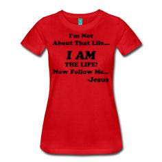 Just thought I'd remind you to go to fanzyflaminfro.spreadshirt.com and see what's new; order your fanzyflaminfro apparel today! But wait!!!!   Online Shop coming Soon!!!!! T-shirts, Accessories, Specialty Apparel and more #Fanzyflaminfrofashion #tipoftheday