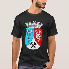 Oberhausen T-Shirt