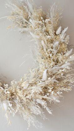 Dried Flowers, Wedding Flowers, Bouquet, Inspiration, Wallpaper, Fall, Blog, Crafts, Lifestyle