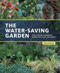 Penick (Lawn Gone!) proves that conserving water does not mean giving up gardening with her engaging, instructing, and nudging treatise. She approaches the politics of water conservation firm