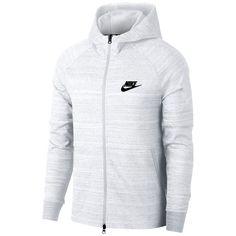 best website closer at official supplier Nike Sportswear Tech Fleece Windrunner | Graphics | Nike ...