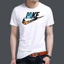NIKE  Fashion T-SHIRT Camisa Nike, Camisa Polo, Nike Outfits, Sport Outfits, Adidas Hoodie Mens, Nike Clothes Mens, Nike Running Shirt, Polo Shirt Design, Nike Fashion