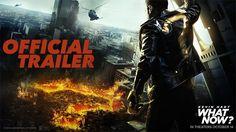 "Nonton Film ""Kevin Hart: What Now?"" | Bioskop Nova Nonton Film Bluray Subtitle Indonesia Gratis Online Download"