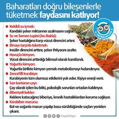 Useful Information Useful Information on Health and Women- Faydalı Bilgin Kil Doğal Tarif Home Health, Health Diet, Health Fitness, Fitness Women, Natural Health Remedies, Natural Cures, Natural Foods, Healthy Beauty, Health And Beauty