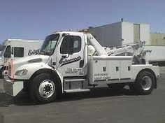 http://www.classictowingservices.com Naperville area towing service means that you can experience the latest, cutting-edge towing and recovery technology with our eco-friendly, green emissions Hino flatbed tow trucks and Dodge wrecker style self-loaders. Our Hino flatbed tow trucks have new low profile bed furniture which sit much lower than standard flatbed tow pickups.