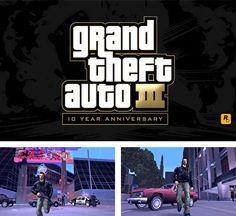 Baixar Grand Theft Auto III v1.6 - jogo para Android gratis alem do jogo apk Fazenda de blocos: Simulador de trabalhador.