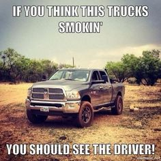 country boy trucks | Big Trucks, Mudding, Bon Fires...Country BOYS! :) | Facebook