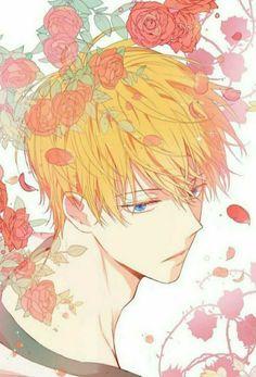 Manga Anime, Manga Boy, Manhwa Manga, Anime Boys, Anime Art, Familia Anime, Manga Collection, Anime Princess, Handsome Anime Guys