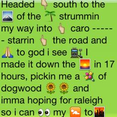 ANSLEY.. it's our song!! too funny