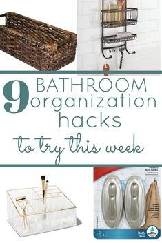 cheap bathroom organization ideas, bathroom storage, bathroom organization hacks, small bathroom organization, how to organize a small bathroom on a budget, must have list of target organization ideas, bathroom organization, how to organize, target.