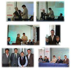 Bolsalia 2012 Trade Market, Marketing, Happy Holi, Serif