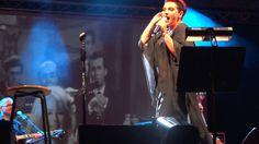 """Rewind στο μέλλον"" Κήπος Μεγάρου Μουσικής | 21/9/2012 Ελεωνόρα Ζουγανέλη https://www.youtube.com/playlist?list=PLEughkLuw5wH-Dd_ZlKfsBTWpvcRL8yhK #eleonorazouganeli #eleonorazouganelh #zouganeli #zouganelh #zoyganeli #zoyganelh #elews #elewsofficial #elewsofficialfanclub #fanclub"