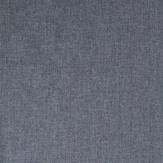Møbelstruktur blå/grå