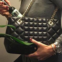 Black Friday Chanel Boy Bag, Black Friday, Shoulder Bag, Classic, Bags, Fashion, Sisters, Derby, Handbags