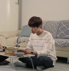 Kim Dong, Kdrama Actors, Reality Tv Shows, Actor Model, Playlists, Korean Actors, Fans, Teen, Kpop