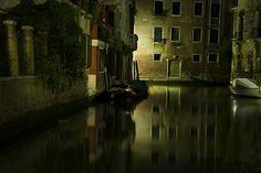 Ancora i riflessi, Giuseppe Desideri, Flickr