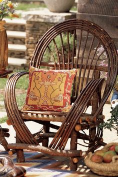 39 Best Rustic Adirondack Decor images in 2017 | Adirondack