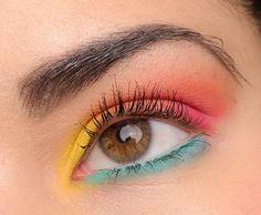 MAC Royal Woo Eyeshadow