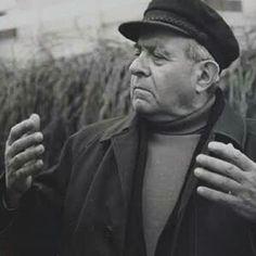Ahmed Arif - 33 Kurşun by Conirayaa Taekook, Leo, Poems, Film, Legends, Turkey, Stars, Night, Wallpaper