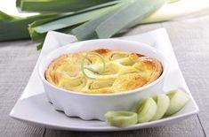 Desayunos y cenas: qué comer para llevar una dieta sana   EROSKI CONSUMER…