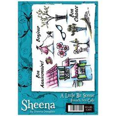 Sheena Douglass A Little Bit Scenic Stamp - French 50s Cafe Sheena Douglass http://www.amazon.co.uk/dp/B00HPWOQJC/ref=cm_sw_r_pi_dp_RsWxvb1S9M6EK