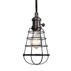home depot home decorators collection 1 light 72 in aged
