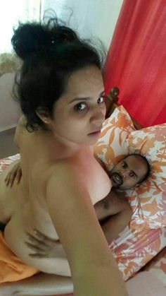 Teens having sex with clothes on