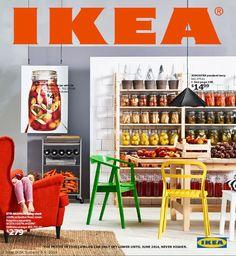 73 Best Ikea Katalog Images In 2019 Ikea Catalog Cover