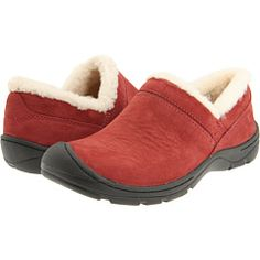 Keen Crested Butte Slip-On
