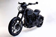 ARCH MOTORCYCLE COMPANY Arch Motorcycle, Motorcycle Companies, Motorbikes, Vehicles, Motorcycles, Car, Motorcycle, Vehicle, Tools