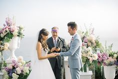 Youtube stars colleen ballinger and joshua evans wedding by britta marie photography film wedding photographer_0024