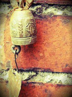 Little Thai Bell