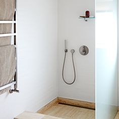 Toscana feeling, badeværelses inspiration, bathroom inspiration, badeværelses indretning