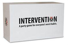 Intervention - A Party Game for Everyone's Worst Habits W... https://www.amazon.com/dp/B00VXW3RZY/ref=cm_sw_r_pi_dp_x_sb2jyb4A9CZQK