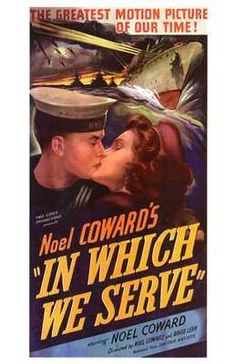 british war movies posters - Google Search