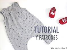 DIY Collar de perlas inspiración Chanel | | Oh, Mother Mine DIY!!