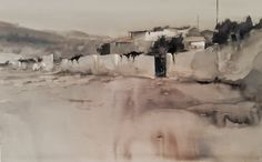 Manolo Jiménez: Galeria
