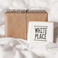 #whiteplace #urodziny #white